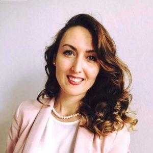 Светлана Шибецкая