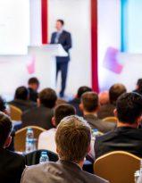 FMCG Industry Forum