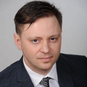 Евгений Разуваев