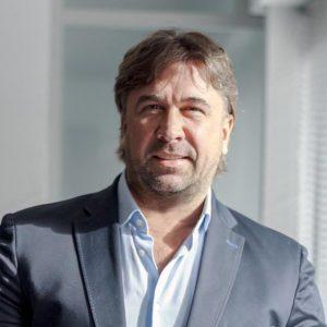 Георгий Майоров