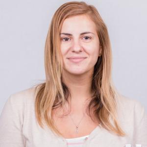 Елизавета Грушко