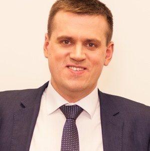Андрій Кушнір