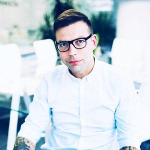 Микола Такзей