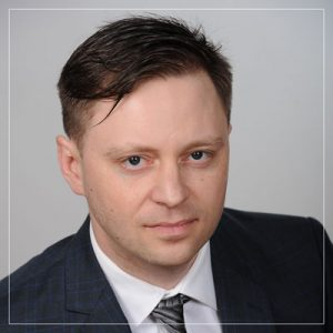 ЕВГЕНИЙ ГАЗУВАЕВ