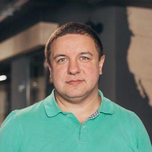 Василий Яцишин
