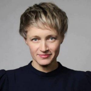 Ольга Трофімцева