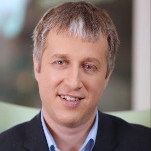 Олександр Пономарчук