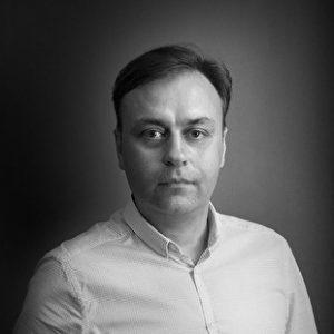 Юрій Ковальчук