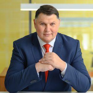 Олександр Степанов, Бізнес-тренер, бізнес-практик, коуч