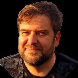 Володимир Матяш